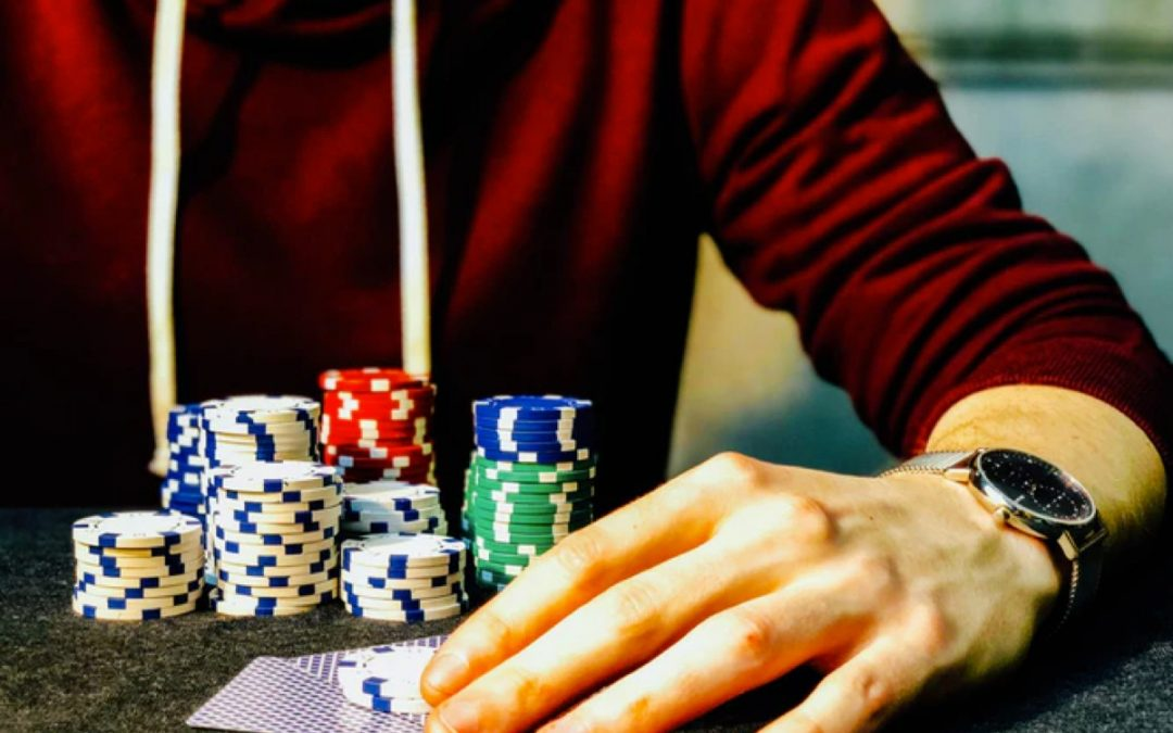 6 Popular Casino Table Games You Should Play Online