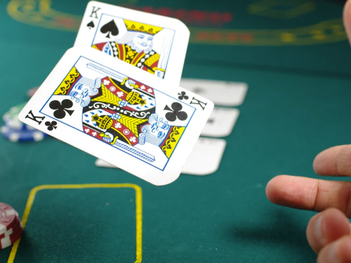 If you're starting your gambling journey, find out the different and most popular online casino deposit methods you can utilize here!