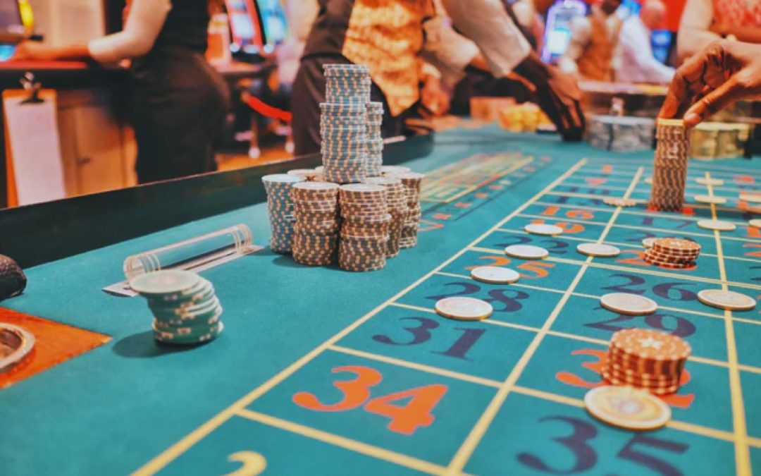 Online Casino Tips: Dos and Don'ts When Playing